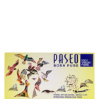 Paseo Face Tissue Box 2PLY 100 Nos
