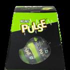 Pass Pass Pulse Kacha Aam 200 g
