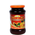 Baba Ramdev Patanjali Mixed Fruit Jam 500 g