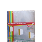 Patti File A4 size Pack of 5 Nos 1 Pc