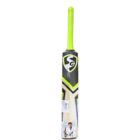 Pebble Play Ms Sg Phoenix Extreme Cricket Bat with Full Cover 1 pc