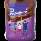 Pediasure Premium Chocolate Nutritional Powder 1 Kg