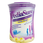 Pediasure Vanilla Delight Nutritional Powder 1 kg