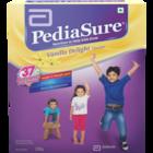 Pediasure Premium Vanilla Delight Refill Pack 200 g