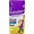 Pediasure Ready To Drink Vanilla 200 ml