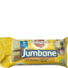 Pedigree Jumbone Medium Chicken And Rice 2 Chews 200 g
