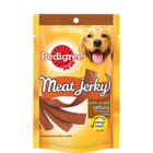Pedigree Dog Treats Meat Jerky Stix Liver Pouch 80 g