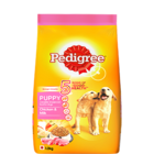 Pedigree Puppy Dog Food Chicken & Milk 1.2 kg