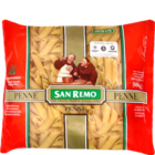 San Remo Penne Pasta 500 g