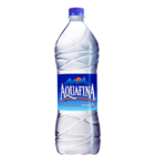 Aquafina Water Bottle 1 Ltr