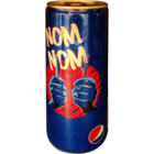 Pepsi Soft Drink - Can 250 ml