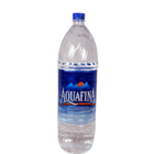 Aquafina Water Bottle 2 Ltr