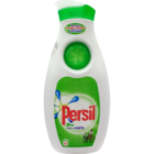 Persil Small & Mighty Liquid Detergent Bio 40 Washe 1.4 l