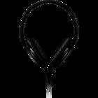 Philips Headphone SHL 4400BK 1 pc