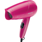 Philips HP 8141 Hair Dryer 1 pc