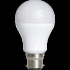 Philips Led Bulb 12 W 1 pc