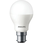 Philips Led Bulb 2.7 W 740lm B22-WW 1 pc