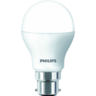 Philips LED Bulb 7W Warm White B22 1 pc