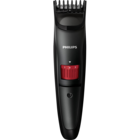 Philips QT3315/10 Trimmer For Men 1 pc