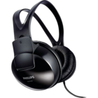 Philips SHP1900 Over-Ear Stereo Headphone 1 pc