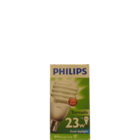Philips Tornado Energy Saver 23 Watt 1 pc