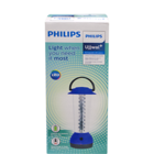 Philips Ujjwal Plus LED Emergency Lantern 1 Pc
