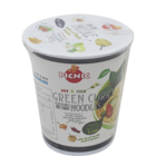 Picnic Hot & Rich Green Curry Instant Noodles 70 g