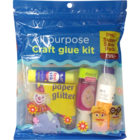 Pidilite All Purpose Craft Glue Kit 1 pc