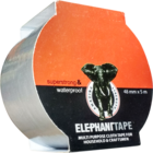 Pidilite Elephant Duct Tape 1 pc