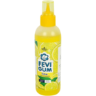 Pidilite Fevi Gum Lime 200 ml