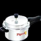Pigeon Induction Base Favorite Pressure Cooker 5 Ltr