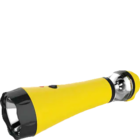 Pigeon Sunny LED Torch 1 pc