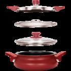 Pigeon Super Cooker 3 Ltr