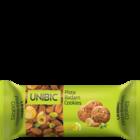 Unibic Pista Badam Cookies 75 g