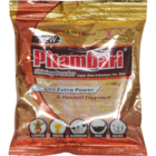 Pitambari Shines Copper & Brass 100 g
