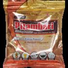 Pitambari Shines Copper & Brass 100 g