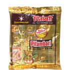 Pitambari Shines Copper & Brass 200 g