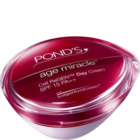 Ponds Age Miracle Daily Resurfacing Cream SPF 15 PA++ 35 g