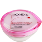 Ponds Flawless White Visible Lightening Day Cream 50 g
