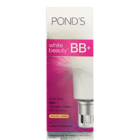Ponds White Beauty SPF 30 Fairness BB Cream 50 g
