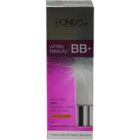 Ponds White Beauty BB+ Cream SPF 30 PA++ 9 g