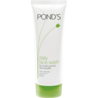 Ponds White Beauty Face Wash 200 g