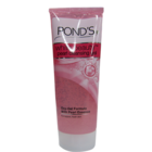 Ponds White Beauty Pearl Cleansing Gel Face Wash 100 g
