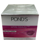 Ponds White Beauty Pinkish White Glow Cream 35 g