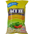 Act II Pop Corn Spicy Pudina 45 g