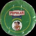 Popular Mini Appalam 100 g