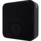 Portronics Cubix Portable Bluetooth Speaker POR 1811 1 pc