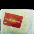 Prarthana Aasan 1 pc