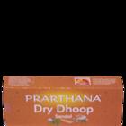 Prarthana Dry Dhoop Sandal 20 Nos