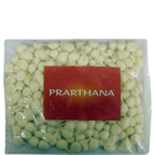 Prarthana Ful Wat Yellow pack of 250 Nos 1 Pc